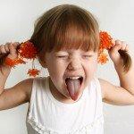 Почему дети обманывают и как этого избежать