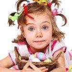 Детская жадность: нужно ли с ней бороться?