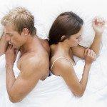 Отношения: 5 скрытых проблем брака