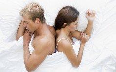 5 скрытых проблем брака