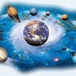 Астрология и современный мир