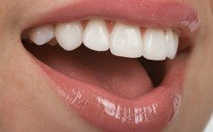 Здоровые зубы – залог здоровья организма