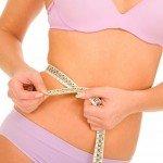 Немного о похудении без вреда для здоровья
