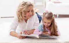 О воспитании детей: на заметку родителям