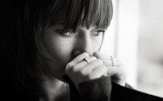 Почему женщина одинока?
