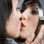 Как научиться любить себя и повысить свою самооценку