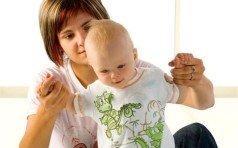 Ходунки – польза или вред для ребенка