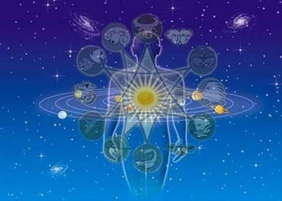 Зачем нам астрология?