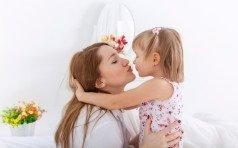 Может ли любовь быть во вред ребенку?