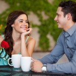 Как вести себя на первом свидании с парнем