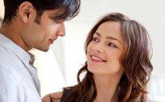 Как понять, что мужчина настроен серьезно на отношения
