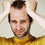 Как справиться с эмоциональной зажатостью мужчины