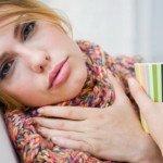 Почему женщины переносят болезни легче, чем мужчины