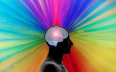 Влияние цветов в интерьере на психику человека