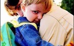 Еще раз о подготовке малыша к детскому саду