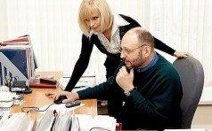 Совершенствование коммуникативных навыков
