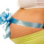 Все ли рады вашей беременности?