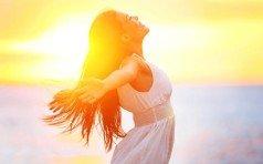 Витамин D, или как быть здоровым без солнца