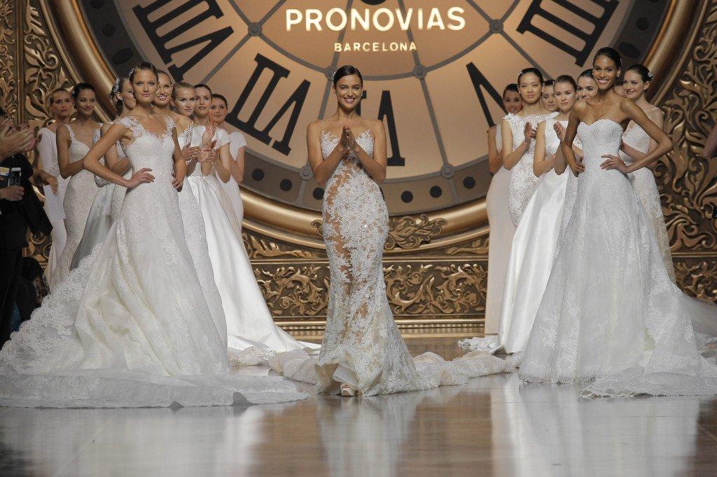 Pronovias_574-1024x682