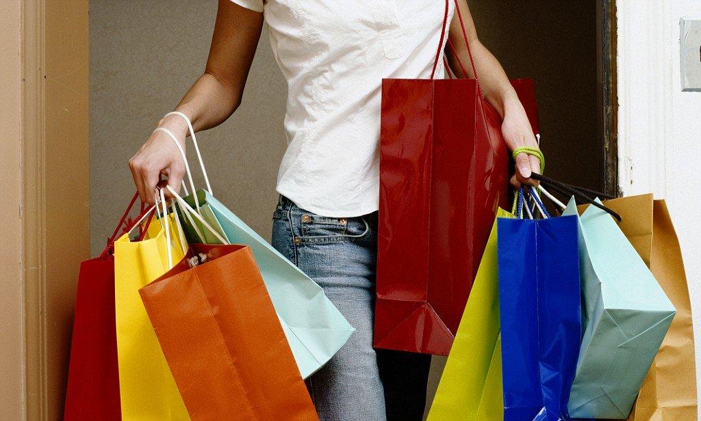 Как держать себя в руках – 5 способов, которые помогают от импульсивных покупок