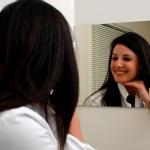 5 хитростей, которые помогут поднять самооценку до небес