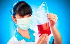 Группа крови: Болезнь и Характер