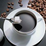 Как кофе влияет на наш организм — 9 фактов, о которых вы не знали