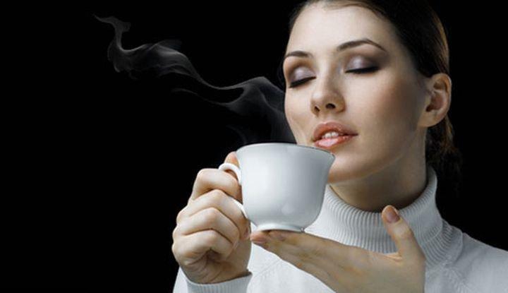 Как кофе влияет на наш организм - 9 фактов, о которых вы не знали