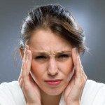 Женская раздражительность: причины, следствия, лечение
