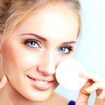 Проверенные рецепты ухода за кожей лица