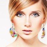 Двенадцать советов красоты на каждый день