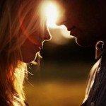 Что делать если любишь двоих?