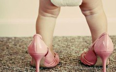 Кривые ножки у малыша: методы лечения