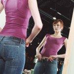 Влияние джинсов на здоровье женщины