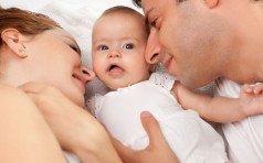 Кто главный в доме: муж или ребенок?