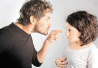 «Ревнует – значит, любит?», или к чему может привести патологическая ревность
