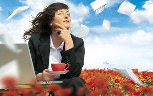 Инициатива на работе: дорога к успеху или лишние хлопоты