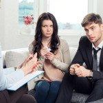 Прием у сексолога: чего ожидать
